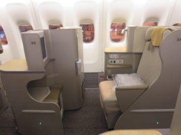 asiana business class smartium boeing 777 sitz 2