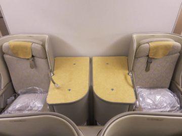 asiana business class smartium boeing 777 sitz 5