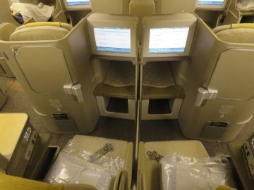 asiana business class smartium boeing 777 sitz 6