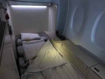 asiana first class a380 bett 1