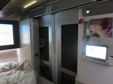 asiana first class a380 bett 2