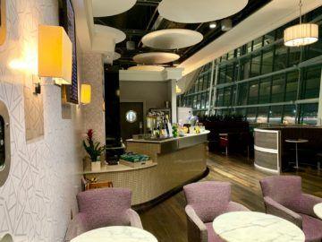 aspire lounge london heathrow terminal 5 bar 3