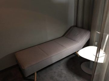 austrian airlines business class lounge wien terminal d liege relaxarea