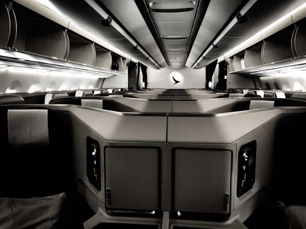 Avios Verfall stoppen - Ein Flug mit British Airways oder einer anderen Partnerairline alle 36 Monate genügt um die Avios Gültigkeit auf 36 Monate zu erneuern