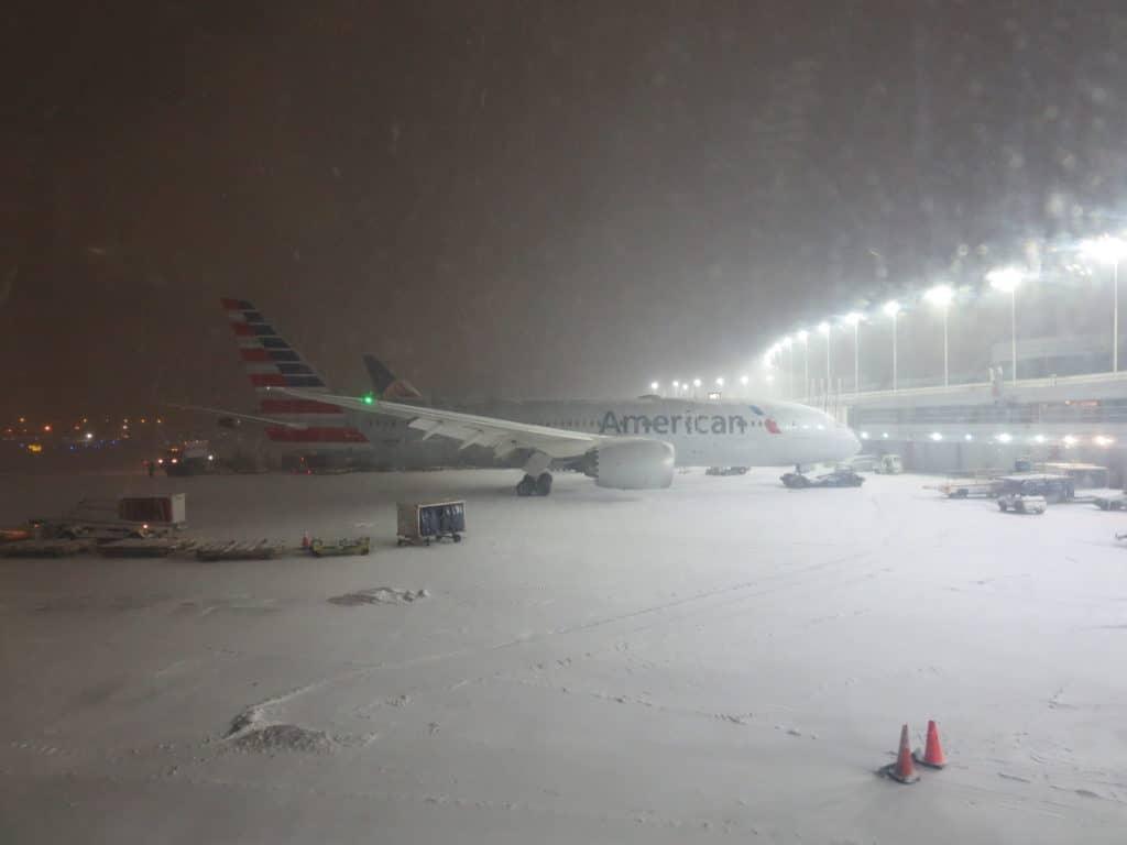 chicago airport 3