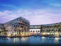 edition hotels abu dhabi