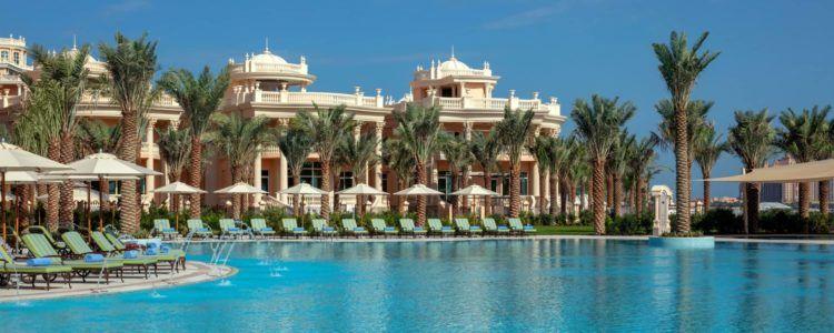 emerald palace kempinski dubai copyright