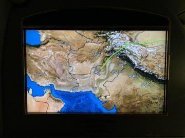 emirates alte first class a380 flightshow 2