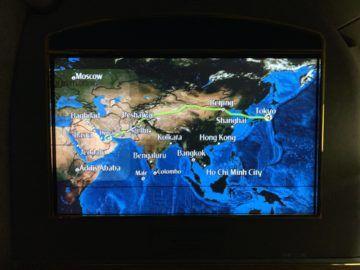 emirates alte first class a380 flightshow 3