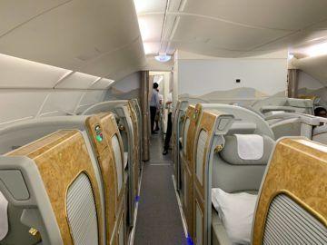 emirates alte first class a380 kabine 2