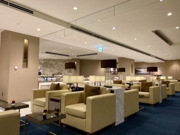 emirates lounge tokio narita sitze 5