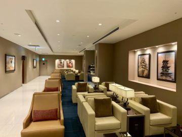 emirates lounge tokio narita sitze 6