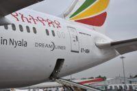 ethiopian airlines et ash