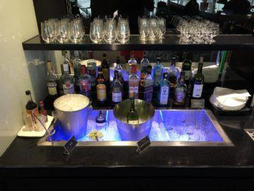 eva air lounge bangkok hochprozentiger alkohol