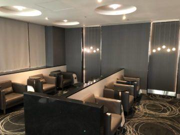 eva air lounge bangkok sitzbereich hinten2