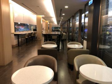 eva air lounge the star sitzbereich3