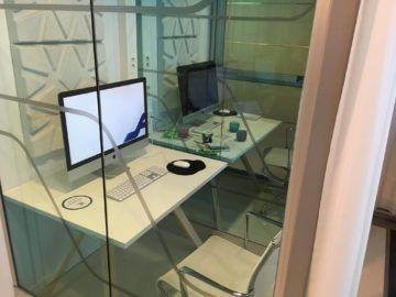 finnair lounge helsinki arbeitskabine