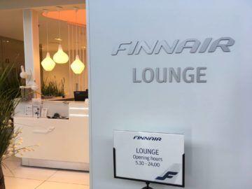 finnair lounge helsinki nonschengen eingangsbereich