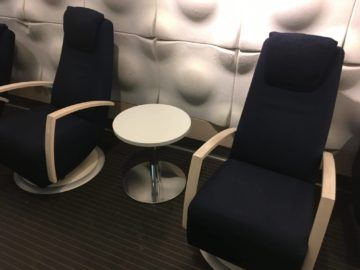 finnair lounge helsinki nonschengen sessel