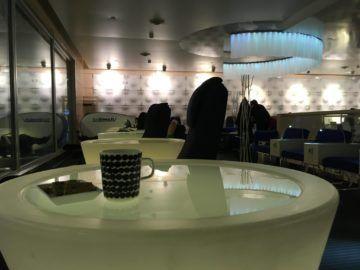 finnair lounge helsinki nonschengen sitzsessel