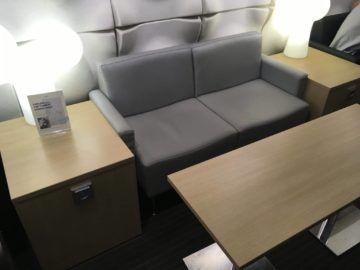 finnair lounge helsinki nonschengen sofa
