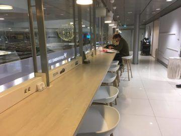 finnair lounge helsinki sitzmoeglichkeiten 1
