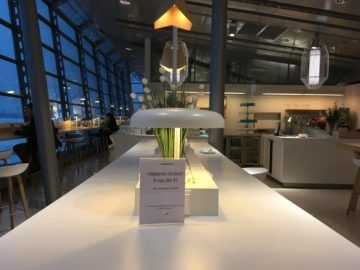 finnair lounge helsinki sitzmoeglichkeiten 10