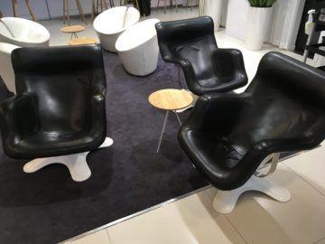 finnair lounge helsinki sitzmoeglichkeiten 12