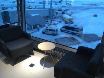 finnair lounge helsinki sitzmoeglichkeiten 13