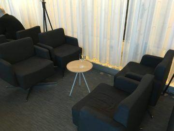 finnair lounge helsinki sitzmoeglichkeiten 14
