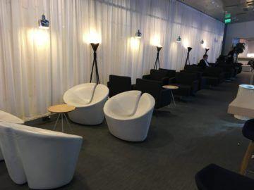 finnair lounge helsinki sitzmoeglichkeiten 6
