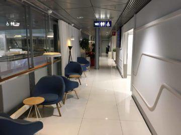 finnair lounge helsinki sitzmoeglichkeiten 7