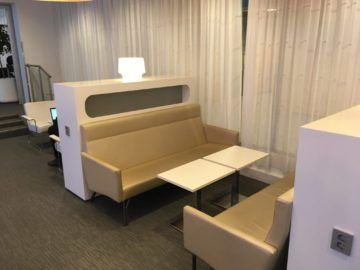 finnair lounge helsinki sitzmoeglichkeiten 8