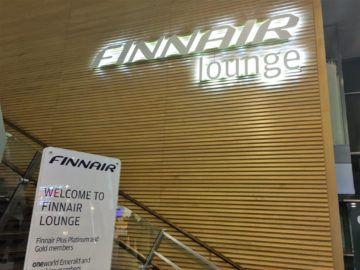 finnair lounge helsinki treppe lounge