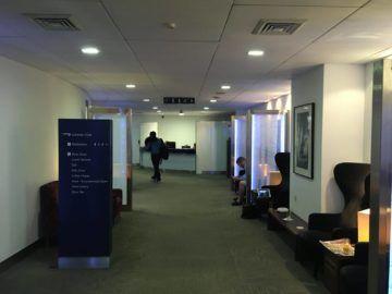 galleriesclub lounge britishairways londonheathrow flur