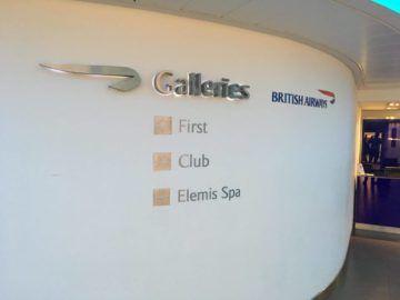 galleriesclub lounge britishairways londonheathrow loungeweiser