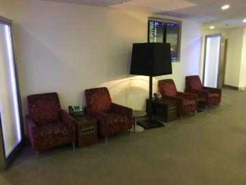 galleriesclub lounge britishairways londonheathrow sitzbereichflur