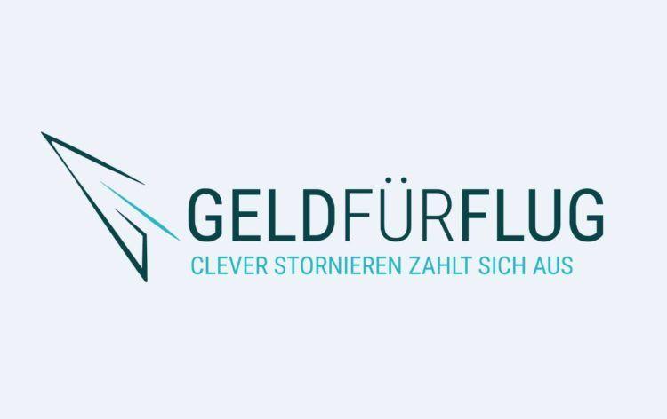 geld fuer flug logo neu2