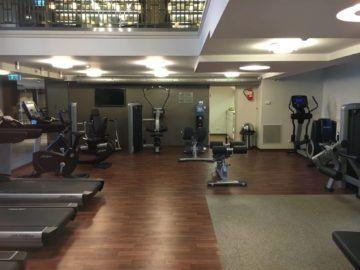 hilton budapest fitness 2 e1546985364913