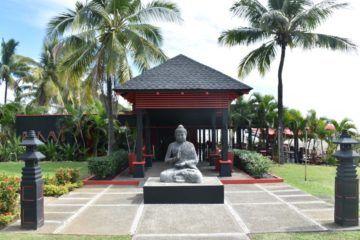 hilton fiji restaurant asia e1564529951397