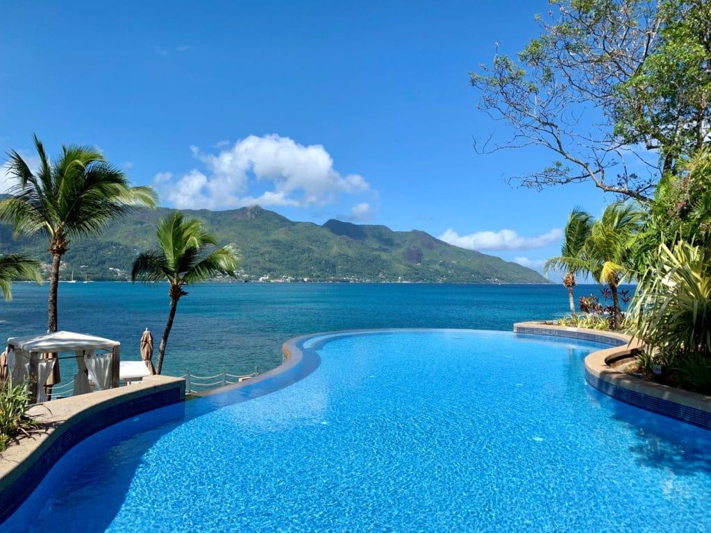 hilton seychelles northolme resort and spa pool 1