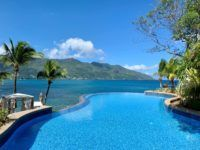 hilton seychelles northolme resort and spa pool 1