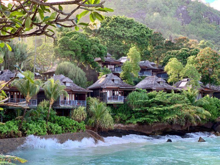 hilton seychelles northolme villas 1