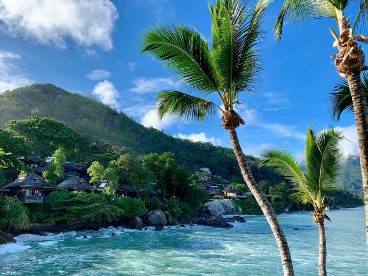 hilton seychelles northolme villas