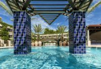 hyatt destination hotels scottsdale resort e1564957131993