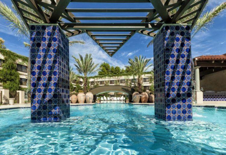 hyatt destination hotels scottsdale resort e1564957131993