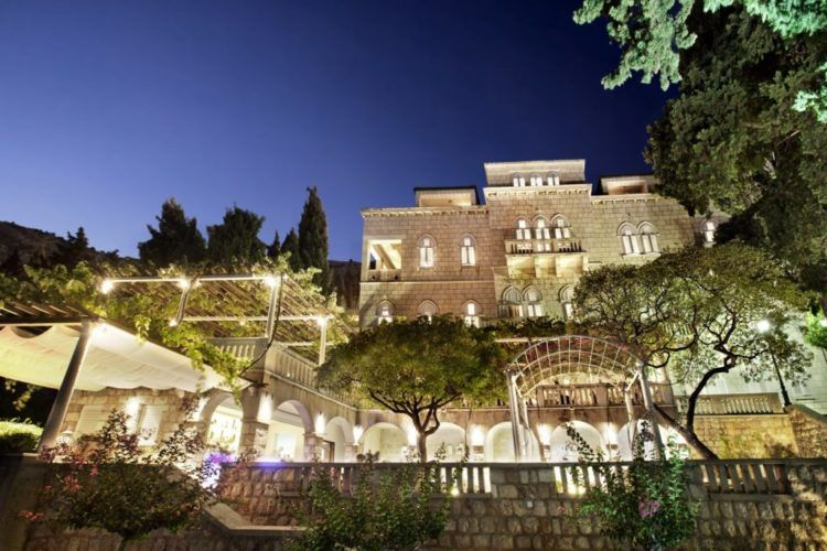 hyatt small luxury hotels villa orsula dubrovnik e1564614154779