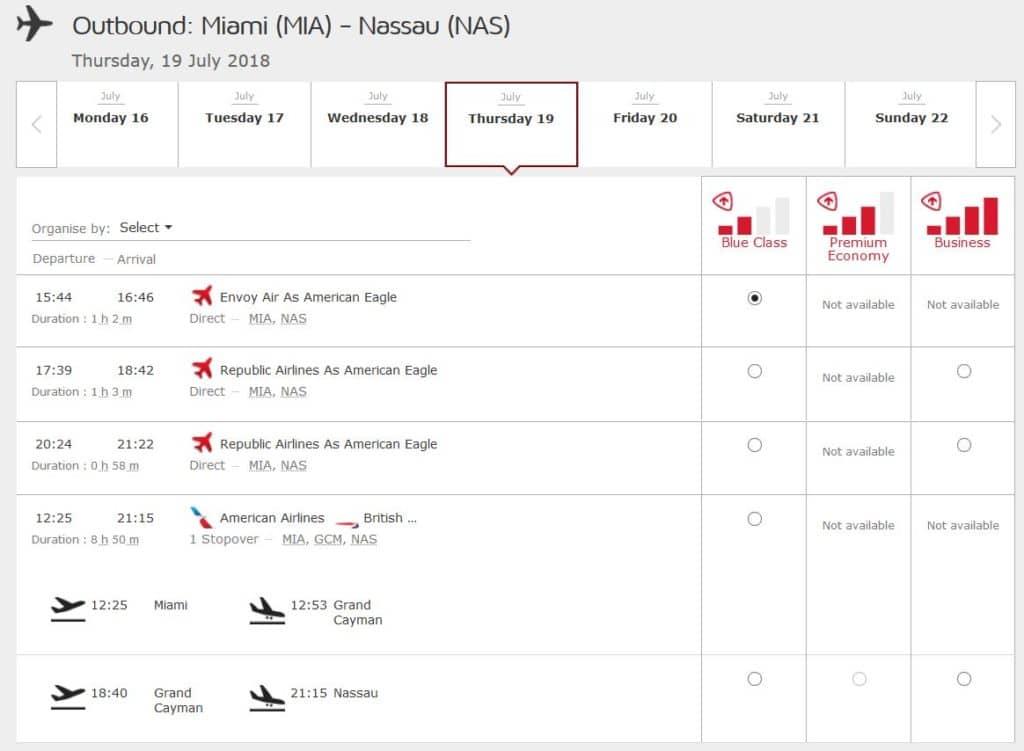 iberia plus praemienflug american airlines