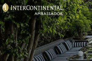 intercontinental ambassador titelbild 2
