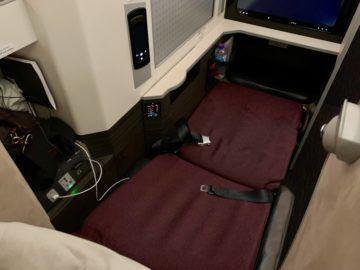 jal business class sky suite 787 8 bett 2
